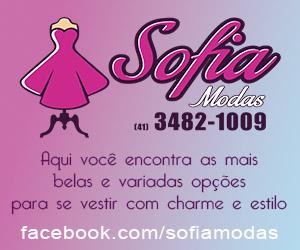 Sofia Modas