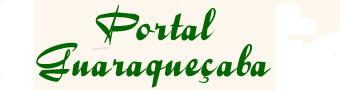 Portal Guaraquecaba