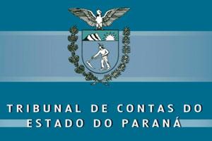 TCE aponta irregularidades em convenio em Guaraquecaba