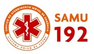Restabelecimento SAMU 192 Guaraqueçaba