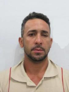 Vai preso após agredir a mãe em Guaraqueçaba