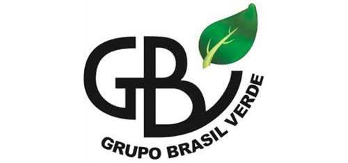 ONG Grupo Brasil Verde