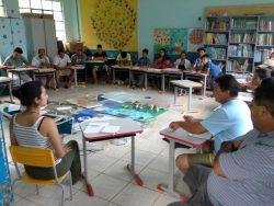 Justiça determina que escola de Guaraqueçaba retome as aulas